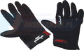 Fox Rage Rage Gloves Size L Pair