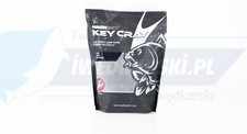NASH BAITS FEED PELLETS KEY CRAY 2mm - 900g