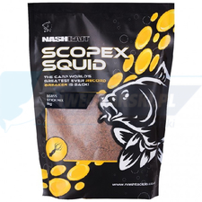 NASH BAITS SCOPEX SQUID STICK MIX 1kg