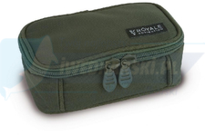 FOX Royale Accessory Bag - L