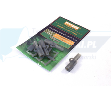 PB PRODUCTS Hit & Run X-Safe Leadclip Weed 5pcs