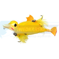 Savage Gear Suicide Duck 105 10.5cm 28g Yellow