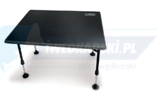FOX stolik karpiowy Royale Session XL Table