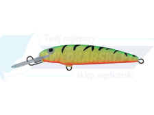 DORADO wobler STICK FLOATING FT 9cm 8gr 2,2m/3m