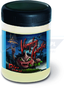QUANTUM RADICAL Vampire Garlic Dip 150ml