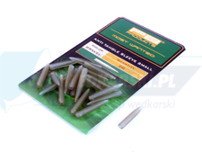 PB PRODUCTS Anti Tangle Sleeves Small Weed 20pcs