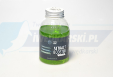 NANO BAITS booster KIWI 200ml