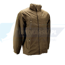 Kurtka Nash Waterproof Jacket 5XL
