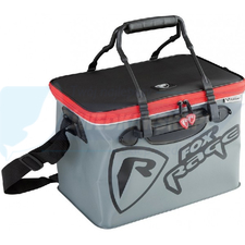 FOX RAGE torba spinningowa eva Voyager Medium welded bag