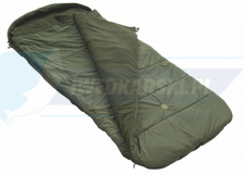 Śpiwór karpiowy New Dynasty Sleeping bag MIVARDI