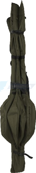 Fox pokrowiec R-Series 12ft Quiver and 4 sleeves