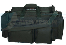 Anaconda torba karpiowa gear bag III