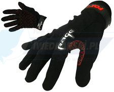 Fox Rage Rage Power Grip Gloves M