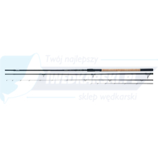 Matrix Horizon XD Class Rod Feeder 4.30m 150g