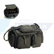 Anaconda torba karpiowa gear bag II