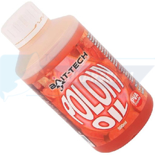 BAIT TECH Polony Oil  500ml