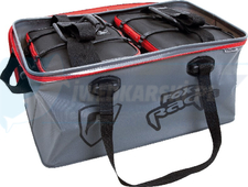 FOX RAGE torba EVA na sprzęt spinningowy Voyager XL welded bag
