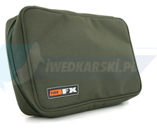 FOX FX Buzzer Bar Bag