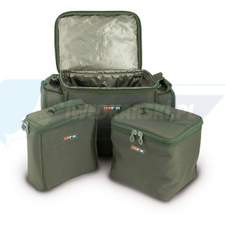 FOX FX Cooler Bag System