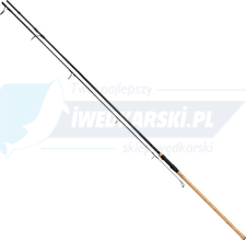 FOX wędka Horizon X3 12' 2.25lb Floater Rod Cork