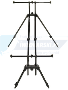 Anaconda Extension Rod Pod