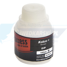 4Success dip Kokos 100ml