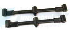 FOX Black Label 3-rod Adjustable XL Convert Buzzer Bars