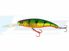 Fox Rage Rage Slick Stick DR 9cm - Original Perch
