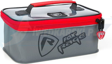 FOX RAGE pokrowiec EVA na akcesoria spinningowe Voyager medium welded bag