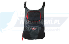 Kamizelka spinningowa MIKADO M-BAG - chestpack  active
