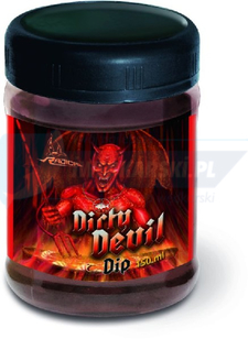 QUANTUM RADICAL Dirty Devil Dip 150ml