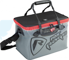FOX RAGE torba spinningowa EVA Voyager Large welded bag