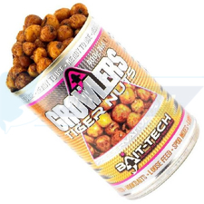 BAIT TECH Canned Growlers Tiger Nuts 400g