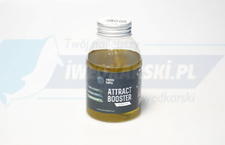 NANO BAITS booster KRAB 200ml