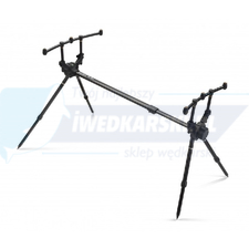 ANACONDA Bent Hopper - rod pod