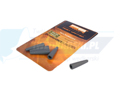 PB PRODUCTS DT Tailrubbers Weed 5pcs