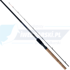 Matrix Matrix Method Master Feeder Rod 9ft 20-50g