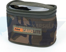 Fox torba Camolite Accessory Bag Small