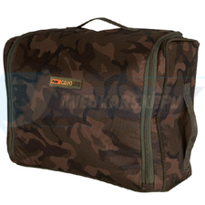 FOX torba Camolite Coolbag Large