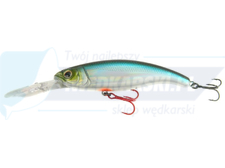 Fox Rage Rage Slick Stick DR 9cm - Cool Herring