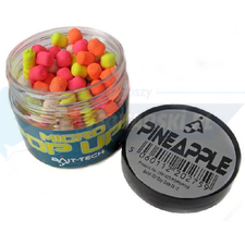 BAIT TECH Micro Pop-Up Pineapple 50ml