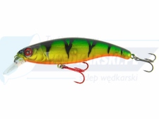 Fox Rage Rage Slick Stick SR 9cm - Original Perch