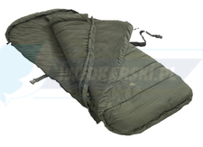Śpiwór karpiowy New Dynasty Extreme Sleeping bag MIVARDI