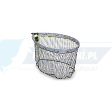 MATRIX kosz do podbieraka CARP LANDING NET 55x45cm