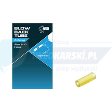 Nash Blow Back Tube 0.5mm
