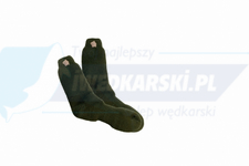 Ciepłe skarppety Nash ZT Thermal Socks Small 38-42