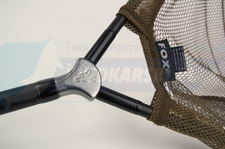 "FOX Horizon XT 46"" Landing Net"