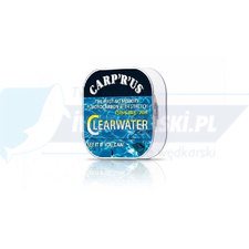 CARPRUS CLEARWATER FLUOROCARBON 50LB 20m