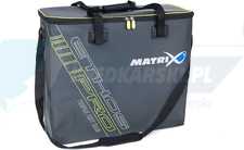 Matrix Pokrowiec Matrix Ethos pro EVA triple net bag