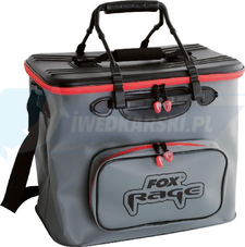 FOX RAGE torba na przynęty EVA Welder Bag X Large